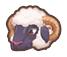 Catchcow ico sheep