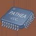 Small Silicon Chip