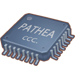 Fichier:Small Silicon Chip.png