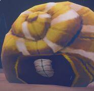 Snaillob Boss 3