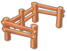 Wooden_Fence_Full.png