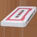Cassette Box