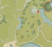 Treasure chest 57