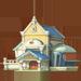 House lv4