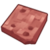 Igneous Brick