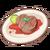 Steak with Coconut Juice