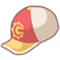 Explorer's Cap