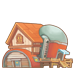 House lv2