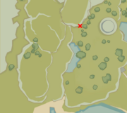 Treasure chest 56