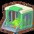 Trap Box