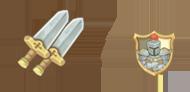Slots Double Sword