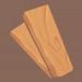 Composite Wooden Board