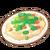 Fried Rice with Radish