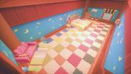 Ginger's room 1