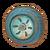Jumbo Tire