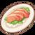 Banner Fish Salad