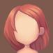 Female hair1