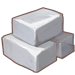 Stainless Aluminum