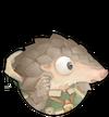 Yoyo | My Time at Portia Wiki | Fandom