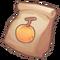 Apricot Tree Seed