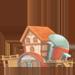 House lv3