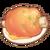 Roasted Pork with Honey