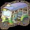 Dee-dee Transport