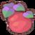 Potato Fruit
