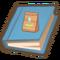 Item book36