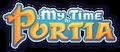 Vignette pour la version du septembre 27, 2017 à 19:18