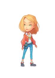 Linda-concept