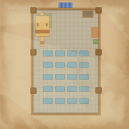 Map Factory Lv1