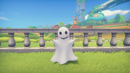 Ghost1image