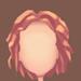 Male hair11