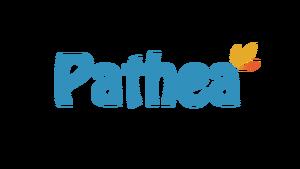 Pathealogo