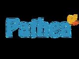 Pathea Games