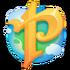 Portia icon