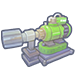 Water Engine