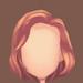 Male hair8