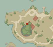 Treasure chest 64