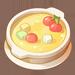 Sweet Stew Mix