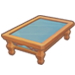 Sandbox Table