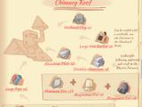 Chimney Roof (Diagram)