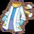 Frosty Coat (Marco)