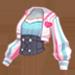 Gala Suit (Linda)
