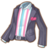 Gala Suit (Marco)
