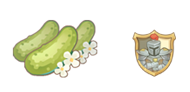 Slots Triple Pickle