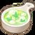 Bubblefish Stew