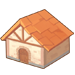 House lv1