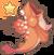 Emperor Catfish